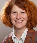 Jutta Hohenberger